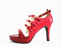 Chaussure AQUILES