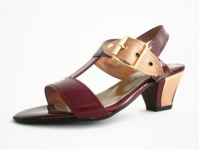 pointures chaussures espagnoles