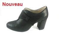 Chaussure LIDIA