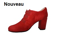 Chaussure RED