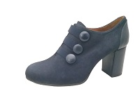 Chaussure NAVY_ New Collection