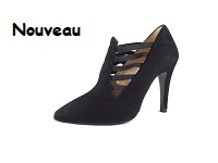 Chaussure LUCIE